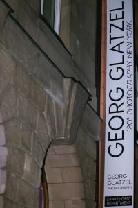 GeorgGlatzel (182 von 207)